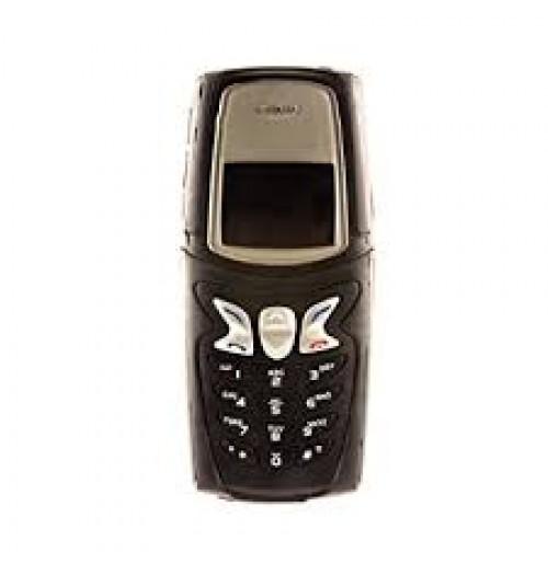 Nokia 5210