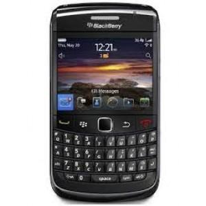BlackBerry 9780 Bold