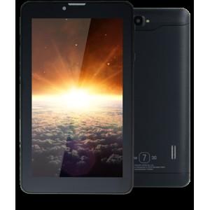 MyPhone MyTab 7 3G
