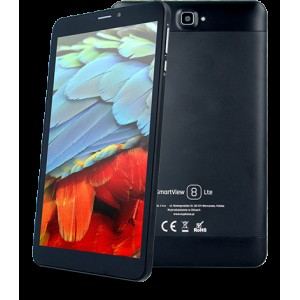 MyPhone MyTab 8 LTE