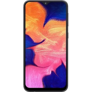 Samsung A105FN/DS Galaxy A10 32GB DUOS