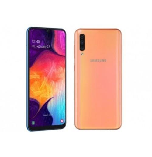 Samsung A505FN/DS Galaxy A50 Dual Sim