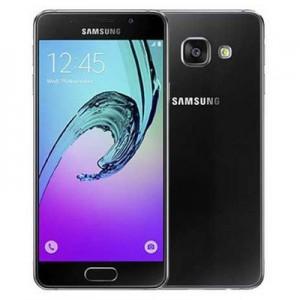Samsung A510F Galaxy A5 (2016)
