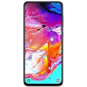 Samsung A705FN Galaxy A70