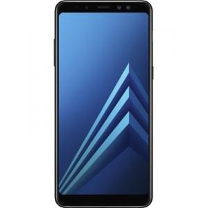 Samsung A530F Galaxy A8 2018 Dual Sim