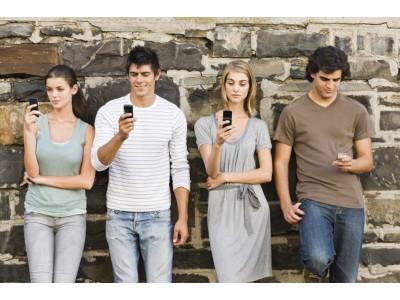 Mobiliųjų telefonų tendencijos 2016 rudenį