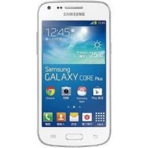 Samsung G350F Galaxy Core Plus