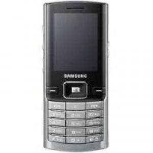 Samsung D780 Dual Sim
