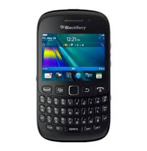 BlackBerry 9220 Curve