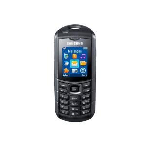 Samsung E2370 Xcover