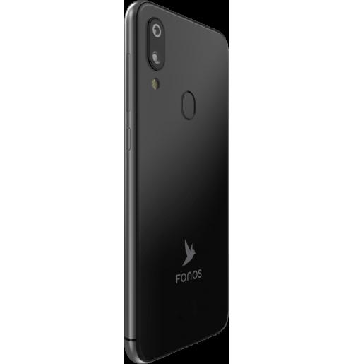 Fonos Q2 16GB Dual Sim