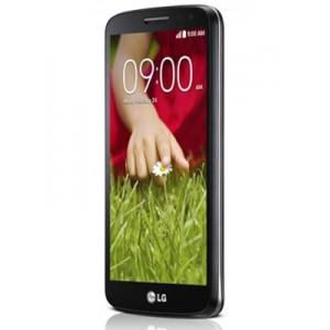 LG G2 Mini LTE D620r