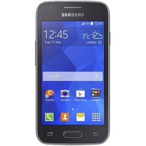 Samsung G313HN Galaxy Trend 2