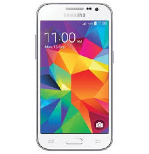 Samsung G361F Galaxy Core Prime