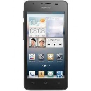 Huawei G510 Ascend