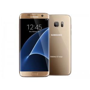 Samsung G935F Galaxy S7 Edge