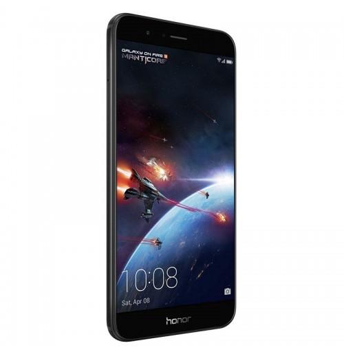 Huawei Honor 8 Pro Dual Sim