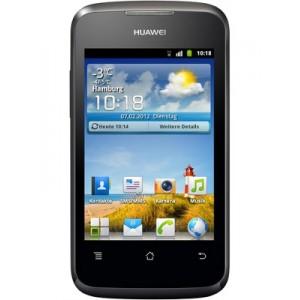 Huawei Y200 Ascend