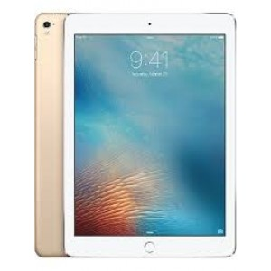 Apple iPad Pro 9.7 (2016) 256GB + 4G