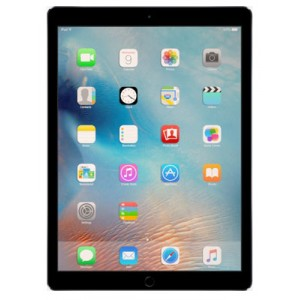 Apple iPad Pro 9.7 256GB + 4G