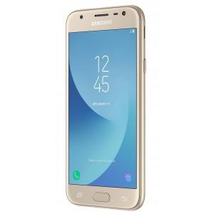 Samsung J330F Galaxy J3 (2017)