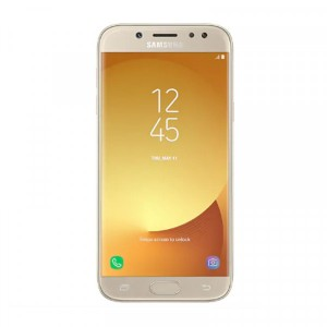 Samsung J530F Galaxy J5 (2017)