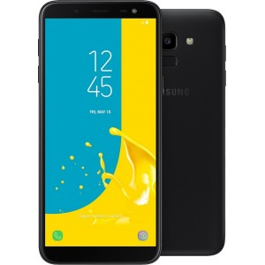 Samsung J600F Galaxy J6