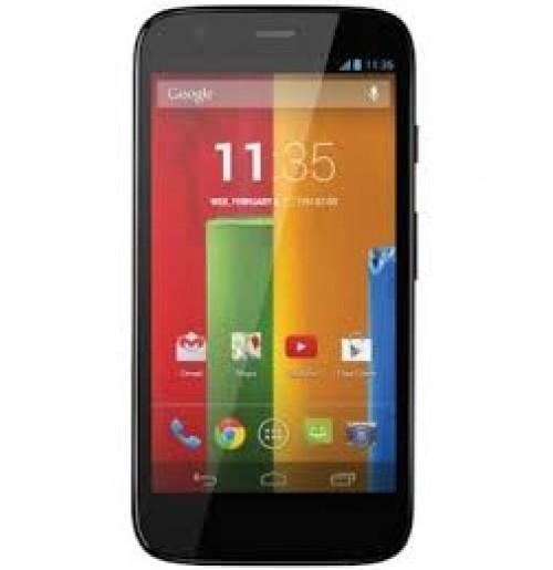 Motorola Moto G 8GB (XT1032)