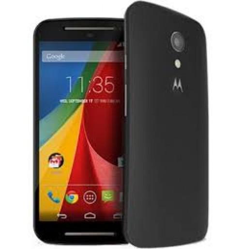Motorola Moto G (3 gen)