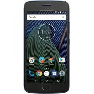 Motorola Moto G5 (XT1676) Dual Sim