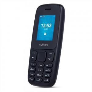 MyPhone 3330 Dual Sim