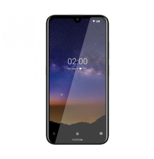 Nokia 2.2 Dual Sim