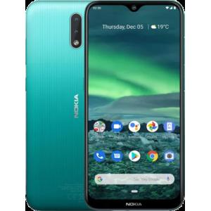 Nokia 2.3 Dual Sim