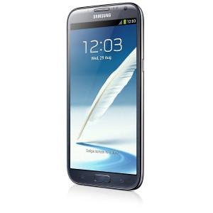 Samsung N7100 Galaxy Note 2