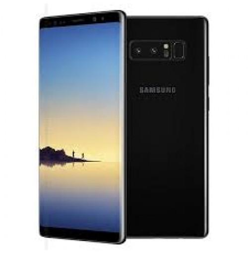 Samsung N950F Galaxy Note 8