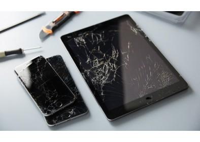 Mobiliųjų telefonų| remontas
