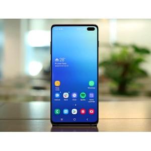 Samsung G975f/ds Galaxy S10+