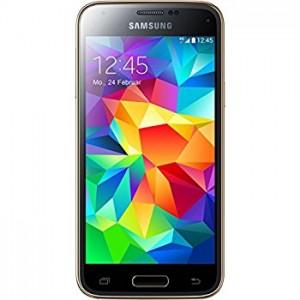 Samsung G800F Galaxy S5 Mini