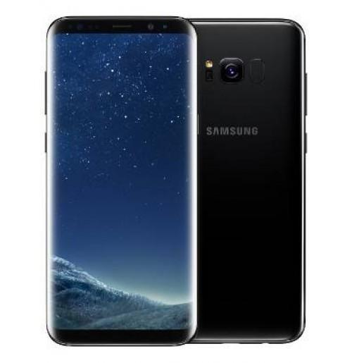 Samsung G955F Galaxy S8+