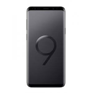 Samsung G965F Galaxy S9+