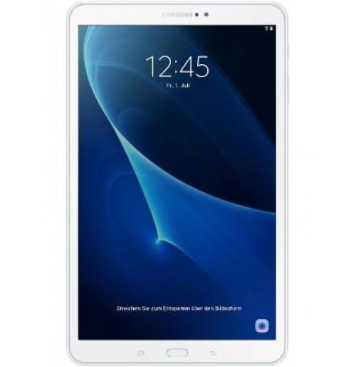 Samsung Galaxy Tab A 10.1 (2016) T585