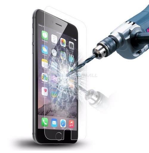 Apsauginiai stiklai daugumai populiariausių telefonų modelių