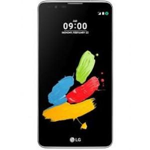 LG Stylus 2 K520