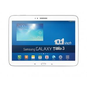 Samsung P5220 Galaxy Tab 3 4G