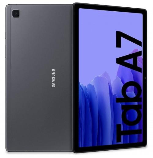 Samsung T500 Tab A7 WiFi 32gb