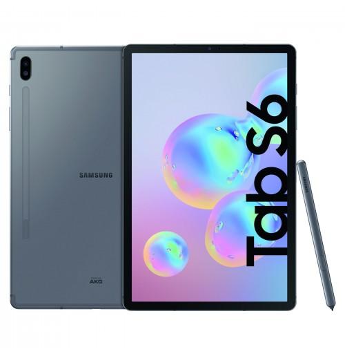 Samsung T865 Galaxy Tab S6 WiFi + 4G