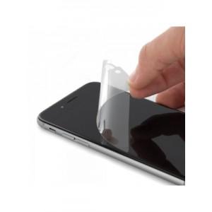 Apsauginės plėvelės daugumai populiariausių telefonų modelių