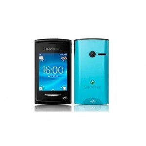 Sony Ericsson W150i Yendo